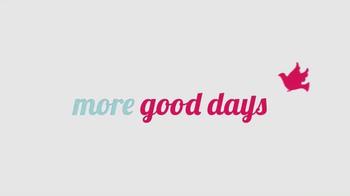 Lifetime: More Good Days thumbnail