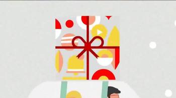 Verizon TV Spot, 'Holidone: Samsung Gear S2' - Thumbnail 5