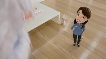AT&T TV Spot, 'Bumble Mumble' - Thumbnail 3