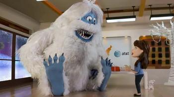 AT&T TV Spot, 'Bumble Mumble' - Thumbnail 6