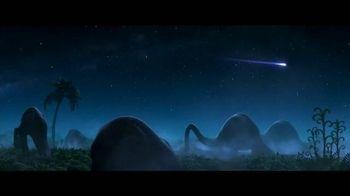 The Good Dinosaur - Alternate Trailer 41