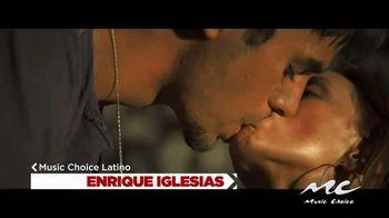 XFINITY Latino TV Spot, 'El Pop Latino' con Mary Gamarra [Spanish] - 24 commercial airings