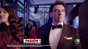 XFINITY Latino TV Spot, 'El Pop Latino' con Mary Gamarra [Spanish] - Thumbnail 4