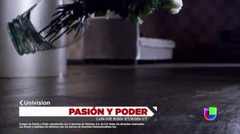 XFINITY Latino TV Spot, 'El Pop Latino' con Mary Gamarra [Spanish] - Thumbnail 5