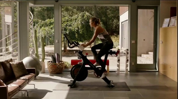 Peloton TV Spot, 'Fitness Evolved' - Thumbnail 1