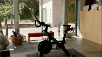 Peloton TV Spot, 'Fitness Evolved' - Thumbnail 10