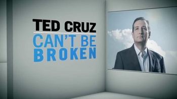 Cruz for President TV Spot, 'Debate' - Thumbnail 5