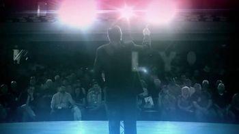 Cruz for President TV Spot, 'Debate'