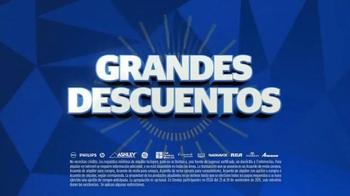 Aaron's 7 Días de Black Friday TV Spot, 'Un gran ahorro' [Spanish] - Thumbnail 2