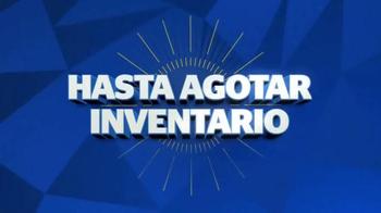 Aaron's 7 Días de Black Friday TV Spot, 'Un gran ahorro' [Spanish] - Thumbnail 4