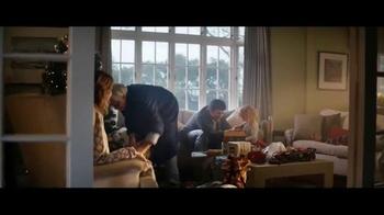 TJX Companies TV Spot, 'Bring Back the Holidays: Unexpected Treasures' - Thumbnail 1