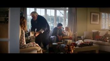 TJX Companies TV Spot, 'Bring Back the Holidays: Unexpected Treasures' - Thumbnail 2