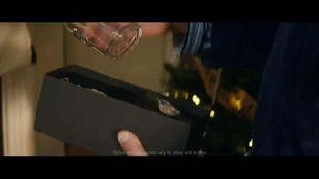 TJX Companies TV Spot, 'Bring Back the Holidays: Unexpected Treasures' - Thumbnail 3