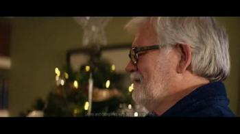 TJX Companies TV Spot, 'Bring Back the Holidays: Unexpected Treasures' - Thumbnail 4