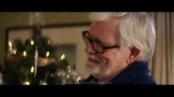 TJX Companies TV Spot, 'Bring Back the Holidays: Unexpected Treasures' - Thumbnail 5