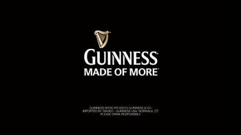 Guinness Nitro IPA TV Spot, 'Enjoy' - Thumbnail 6