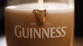 Guinness Nitro IPA TV Spot, 'Enjoy' - Thumbnail 2