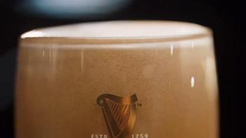 Guinness Nitro IPA TV Spot, 'Enjoy' - Thumbnail 3