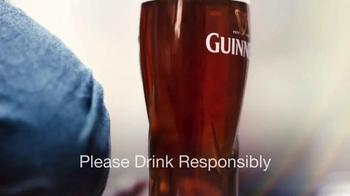 Guinness Nitro IPA TV Spot, 'Enjoy' - Thumbnail 5