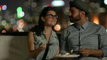 McDonald's All Day Breakfast Menu TV Spot, 'Celebra el desayuno' [Spanish] - Thumbnail 2