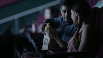 McDonald's All Day Breakfast Menu TV Spot, 'Celebra el desayuno' [Spanish] - Thumbnail 4