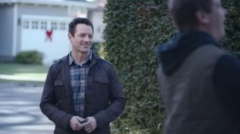 GMC Holiday Event TV Spot, 'Quite the Snowman' [T2] - Thumbnail 1