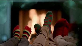 The Home Depot Black Friday Savings TV Spot, 'LG and Samsung Washers' - Thumbnail 4