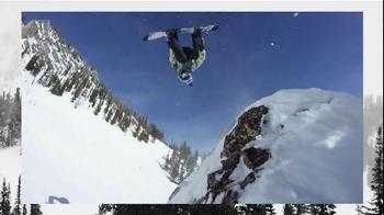 Burton TV Spot, 'Best in Snow' - Thumbnail 10
