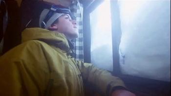 Burton TV Spot, 'Best in Snow' - Thumbnail 7