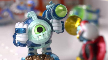 Toys R Us Cyber Week TV Spot, 'Staring Contest' - Thumbnail 2