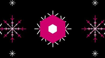 T-Mobile TV Spot, 'No Sharing' - Thumbnail 1