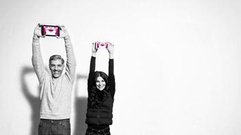 T-Mobile TV Spot, 'No Sharing' - Thumbnail 4