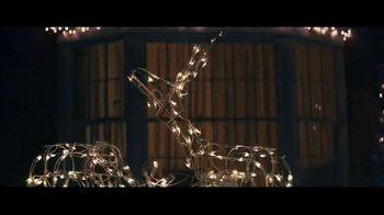 Krampus - Alternate Trailer 7