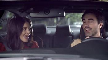 Hyundai Holidays Sales Event TV Spot, 'Happiest Holidays: Sedan' - Thumbnail 3
