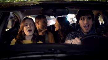 Hyundai Holidays Sales Event TV Spot, 'Happiest Holidays: Sedan' - Thumbnail 5