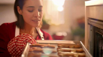 McCormick TV Spot, 'The Season Is Special' - Thumbnail 3