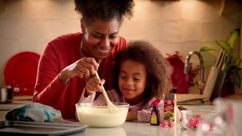 McCormick TV Spot, 'The Season Is Special' - Thumbnail 5