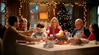 McCormick TV Spot, 'The Season Is Special'