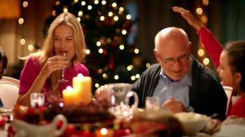 McCormick TV Spot, 'The Season Is Special' - Thumbnail 7