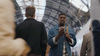 Apple iPhone 6s TV Spot, 'Hey Siri' - Thumbnail 1
