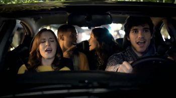 Holiday Sales Event: 2016 Hyundai Sonata TV Spot, 'Precio bajo' [Spanish] - 220 commercial airings