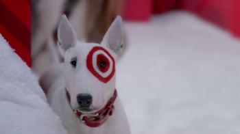 Target TV Spot, 'Stormtrooper Trick' - Thumbnail 1