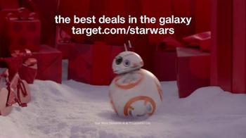 Target TV Spot, 'Stormtrooper Trick' - Thumbnail 9