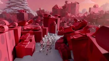 Target TV Spot, 'Stormtrooper Trick' - Thumbnail 3