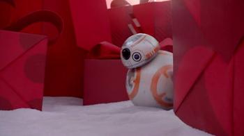 Target TV Spot, 'Stormtrooper Trick' - Thumbnail 4