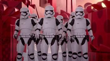 Target TV Spot, 'Stormtrooper Trick' - Thumbnail 5