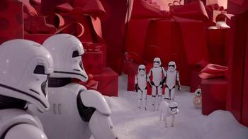 Target TV Spot, 'Stormtrooper Trick' - Thumbnail 6