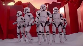 Target TV Spot, 'Stormtrooper Trick' - Thumbnail 7