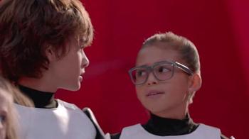 Target TV Spot, 'Stormtrooper Trick' - Thumbnail 8