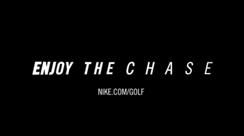 Nike Lunar Control 4 TV Spot, 'Enjoy the Chase' Featuring Rory McIlroy - Thumbnail 9